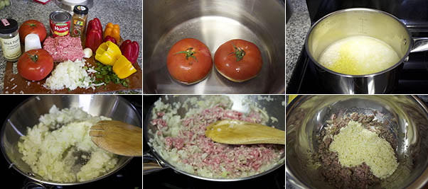 stuffed-peppers-punjene-filovane-paprike-01