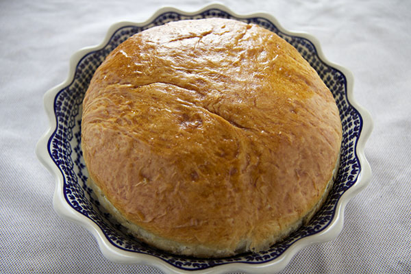 00-how-to-make-homemade-bread-hljeb-kruh