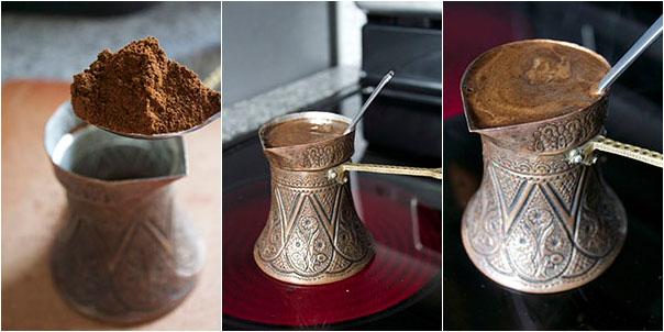 01-bosnian-coffee-kafa-kahva-kava