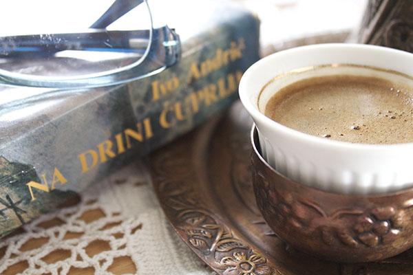 03-bosnian-coffee-kafa-kahva-kava