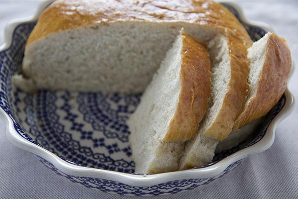 03-how-to-make-homemade-bread-hljeb-kruh