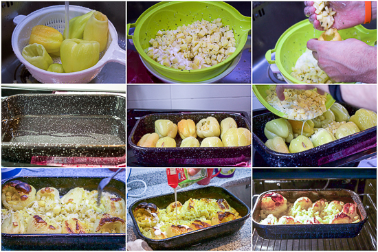 https://balkanlunchbox.com/potato-stuffed-peppers-v2-paprike-punjene-krompirom-v2/