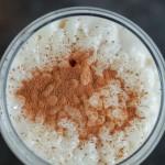 Sutlija (sutlijaš): riža kuhana u mlijeku i šećeru. Jelo koje je u istu ruku i obično i neobično kao sladoled od vanilije.