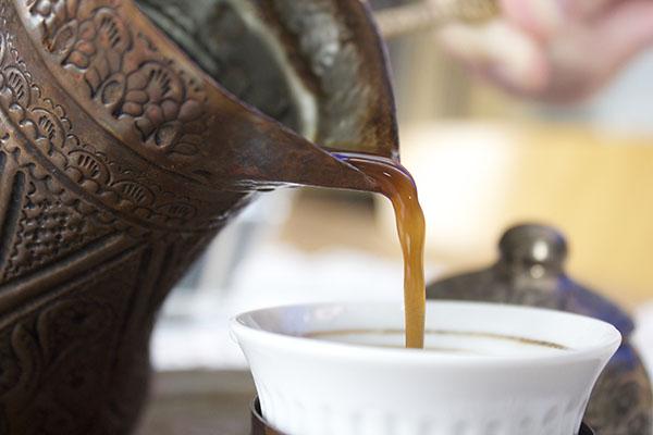 main-bosnian-coffee-kafa-kahva-kava