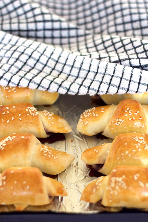 domace-kiflice-kifle-crscent-rolls-crescents