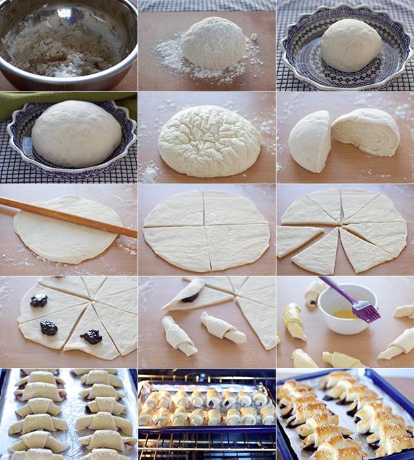 kiflice-crescents-kifle-crescent-rolls