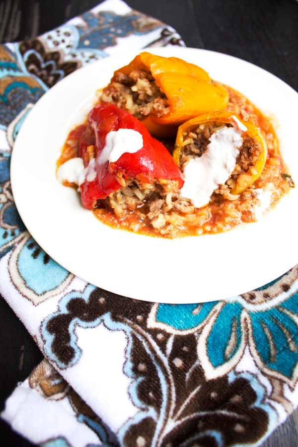 peppers-stuffed-with-meat-and-rice-stuffed-peppers-filovane-punjene-paprike-00
