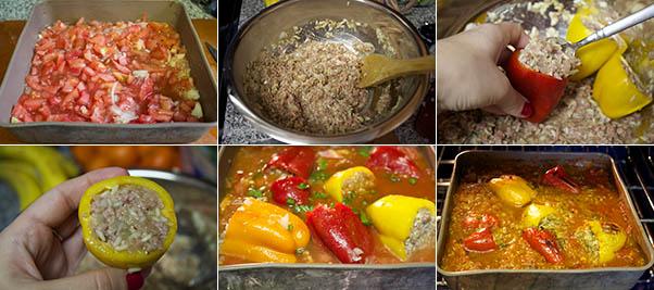 stuffed-peppers-punjene-filovane-paprike-02
