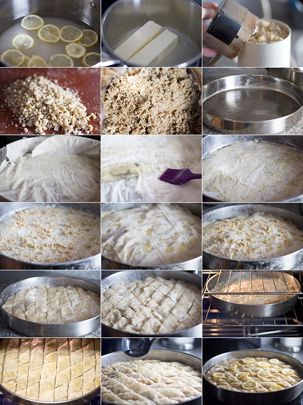 bosnian-balkan-walnut-baklava-simple-recipe-01