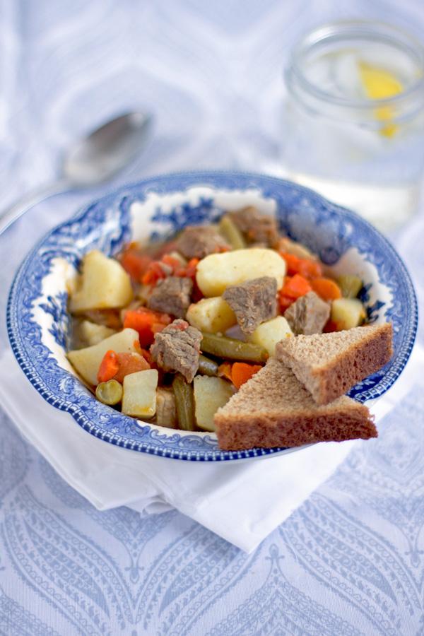 bosnian-pot-stew-bosanski-lonac-balkan-lunch-box