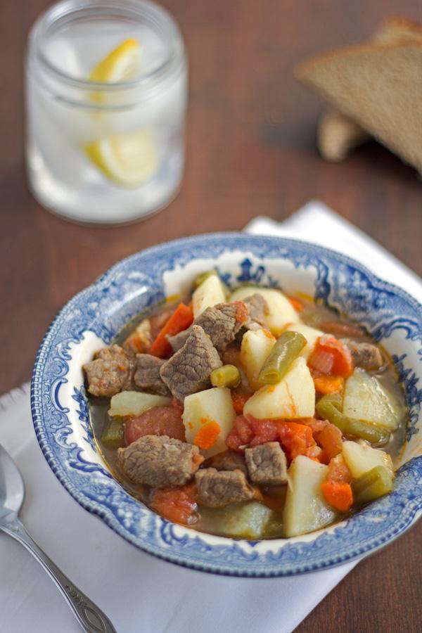 bosnian-pot-stew-bosanski-lonac-recept