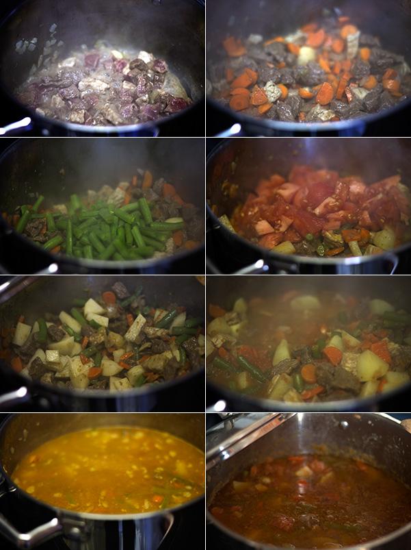 bosnian-pot-stew-recipe-bosanski-lonac-balkan-lunch-box