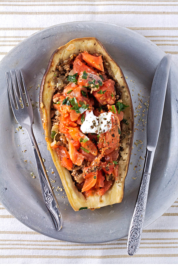 sharpen00-baked-stuffed-eggplant-zapeceni-punjeni-patlidzani-03a-copy
