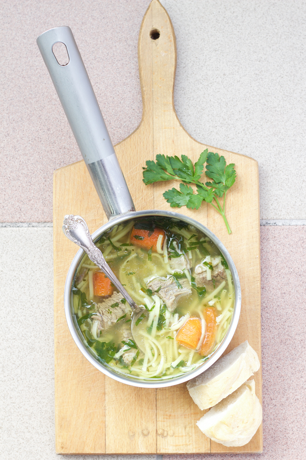 beef-noodle-soup-govedja-supica-od-govedine-091