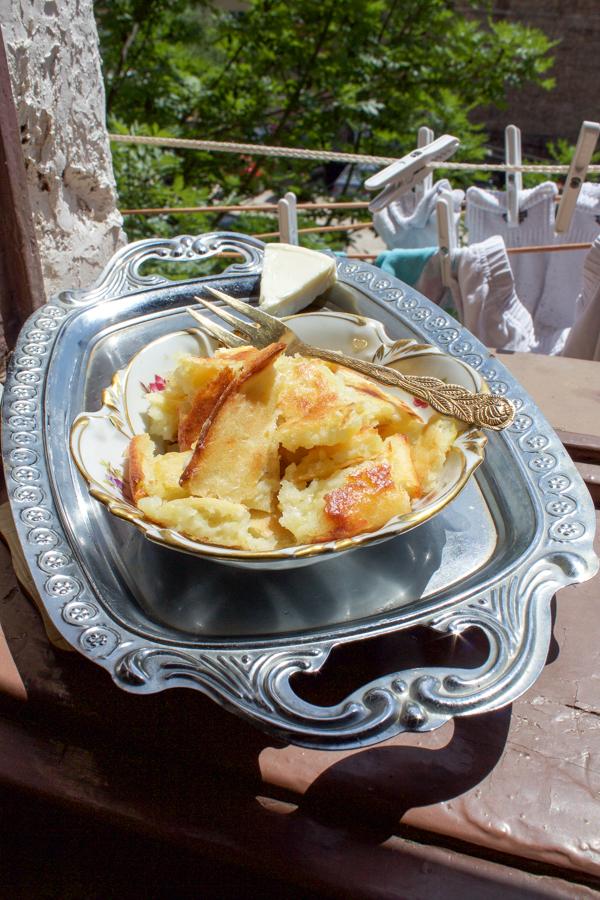 hashbrown pie potato pie kljuka kljukusa-main