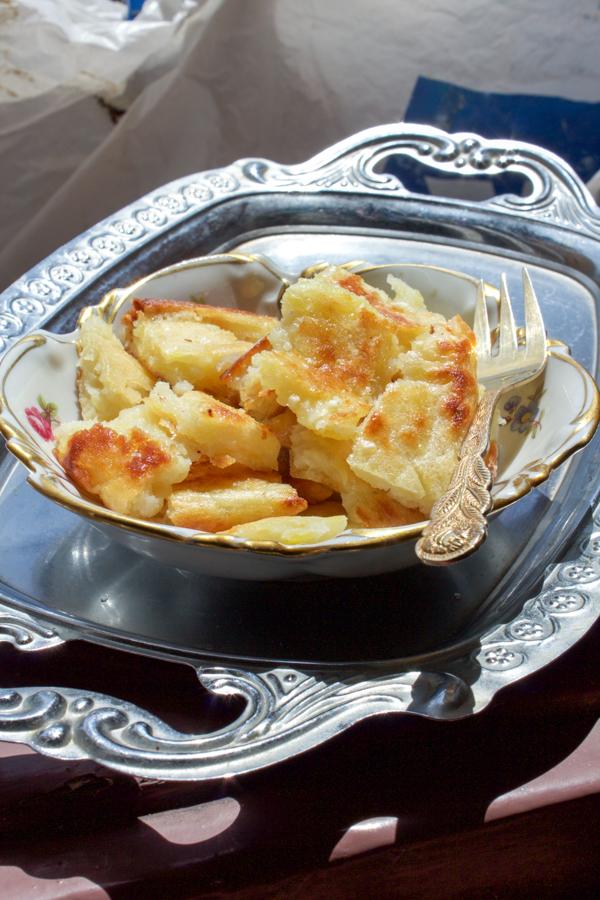 hashbrown pie potato pie kljuka kljukusa-secondmain
