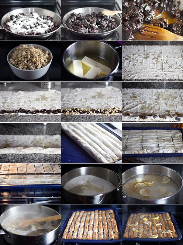 sljivopita-plum-pie-plum-cake