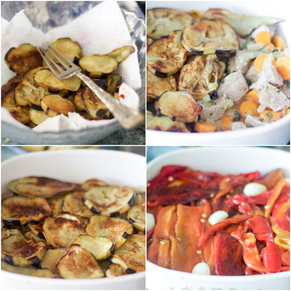 eggplant pepper veal sauce sos s patlidzanima i paprikama03