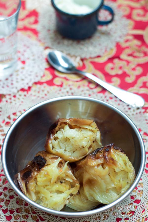 paprike punjene krompirom filovane paprike stuffed peppers stuffed with potatoes00