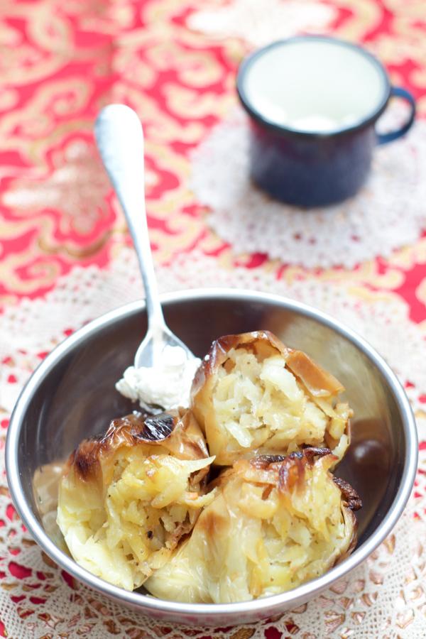 paprike-punjene-krompirom-filovane-paprike-stuffed-peppers-stuffed-with-potatoes02