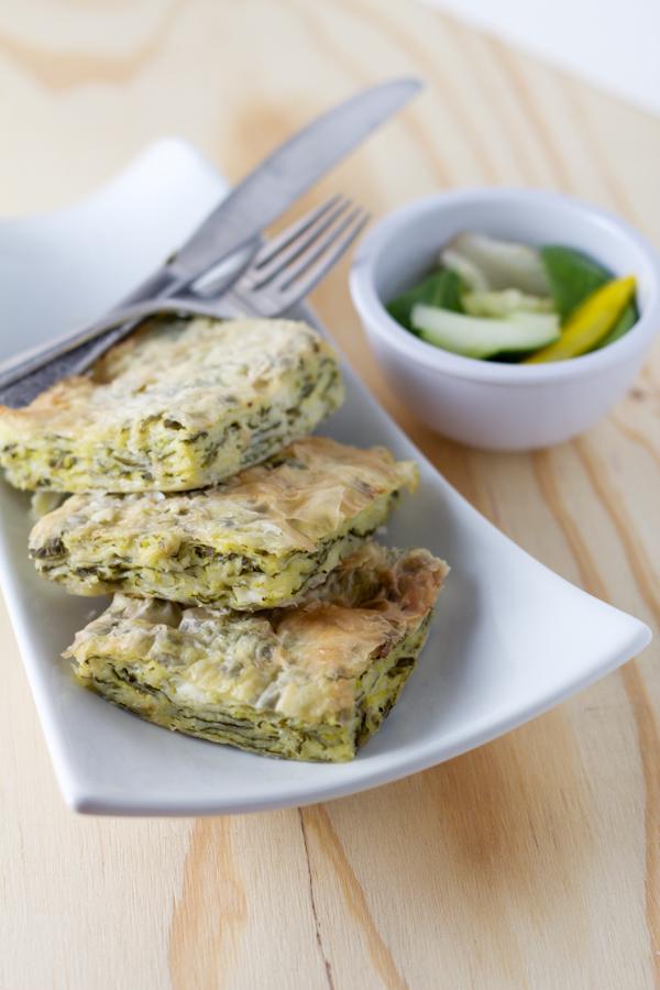 main02 zeljanica pita spinach pie keish