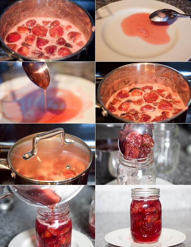 strawberry sugar sauce slatko od jagoda02