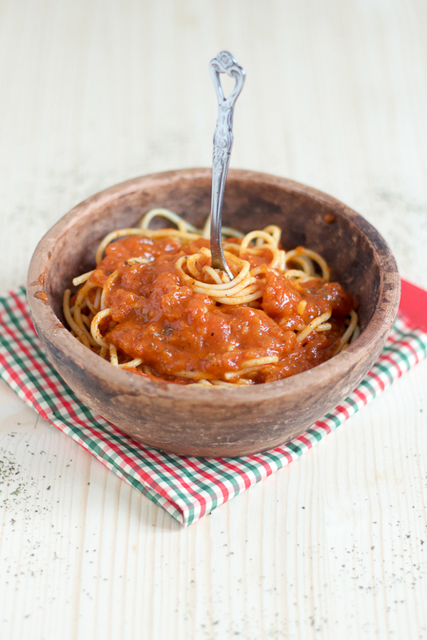 20160215-Salsa Preparation Dalmatian Tomato Sauce main