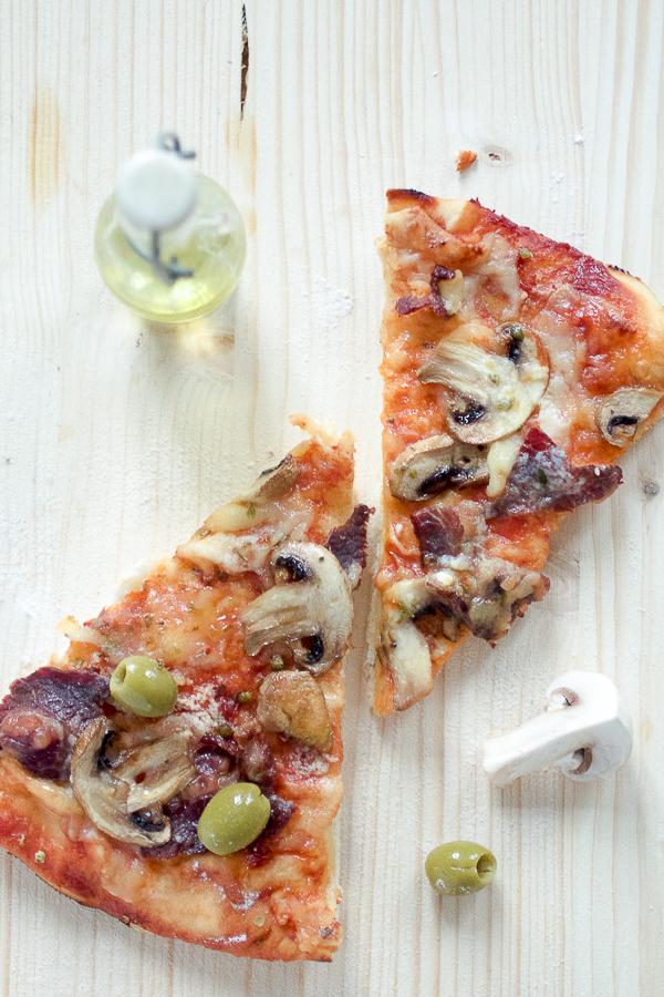 sarajevo pizza sarajevska pica 0000