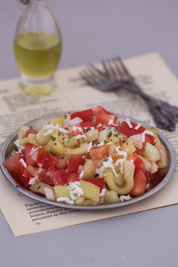 Shopska Salad sopska salata main00