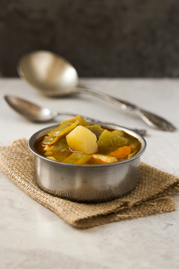 romano bean stew boranija00
