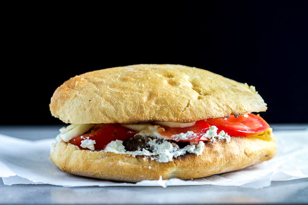 balkan gourmet hamburger pljeskavica pljeskavice 00