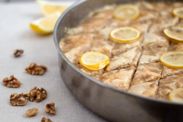 bosnian-balkan-walnut-baklava-simple-recipe-02