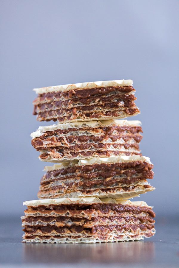oblatne-balkan-wafer-cake-main