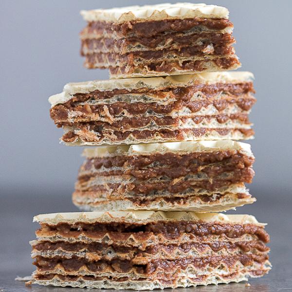 oblatne-balkan-wafer-cake-square