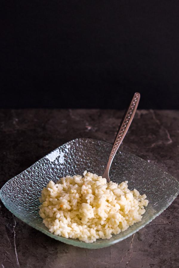 rice-riza