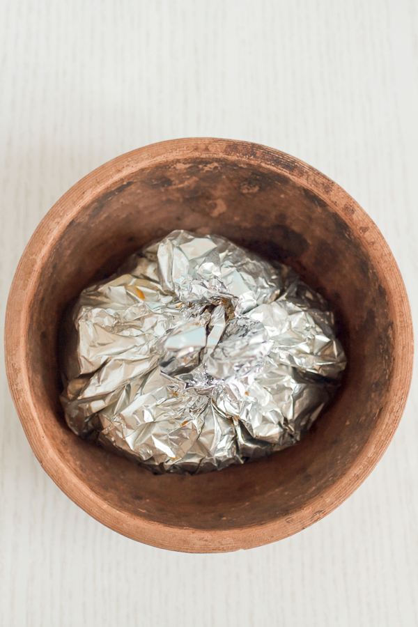 mushroom-and-veal-sauce-hadzijski-cevap-02