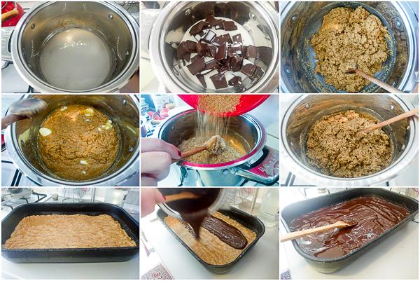 chocolate-marzipan-with-walnuts