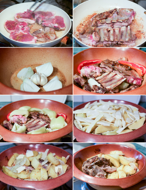 dagara-meat-and-veggie-stew-tagara-recipe-preparation00