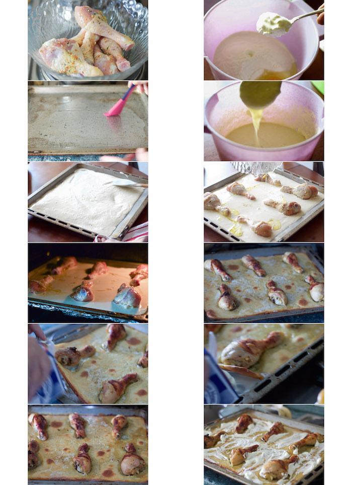 kvrgusa-chicken-bump-pie-01