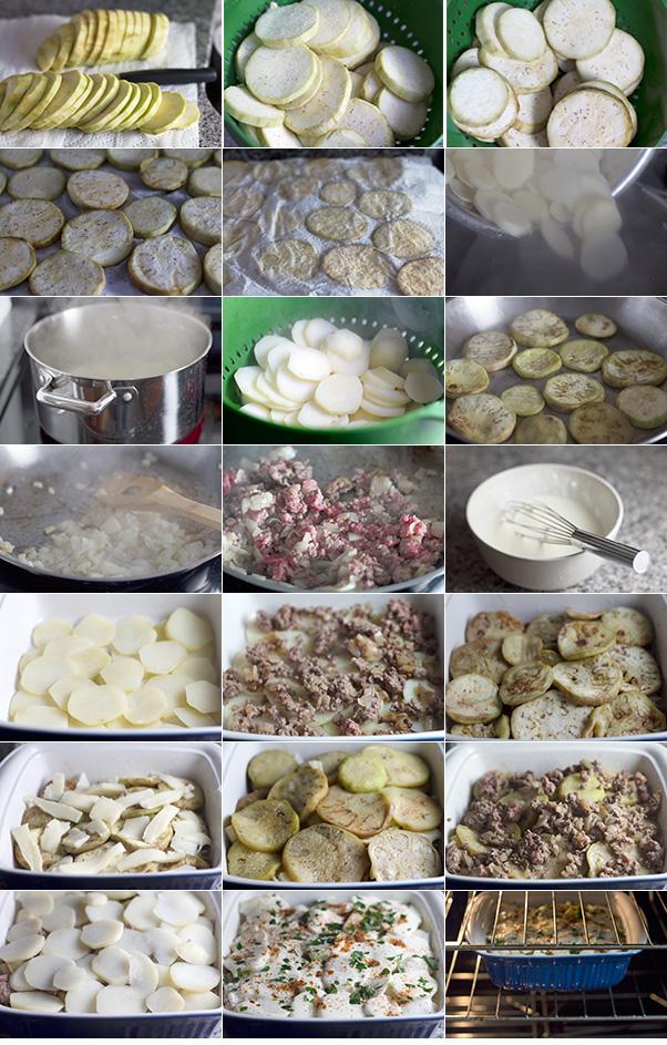 03-eggplant-potato-mousakka-musaka-od-patlidzana