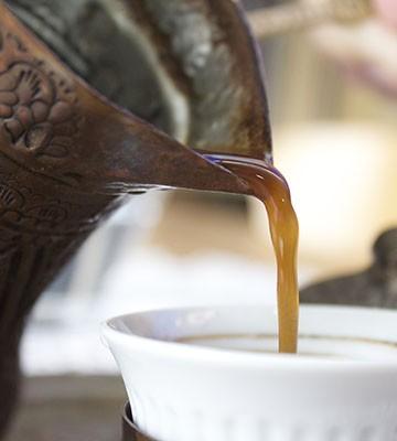 Bosanska kafa