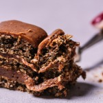 hazelnut, chocolate hazelnut cake, hazelnut benefits | balkanlunchbox.com
